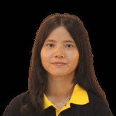 Maple Chen
